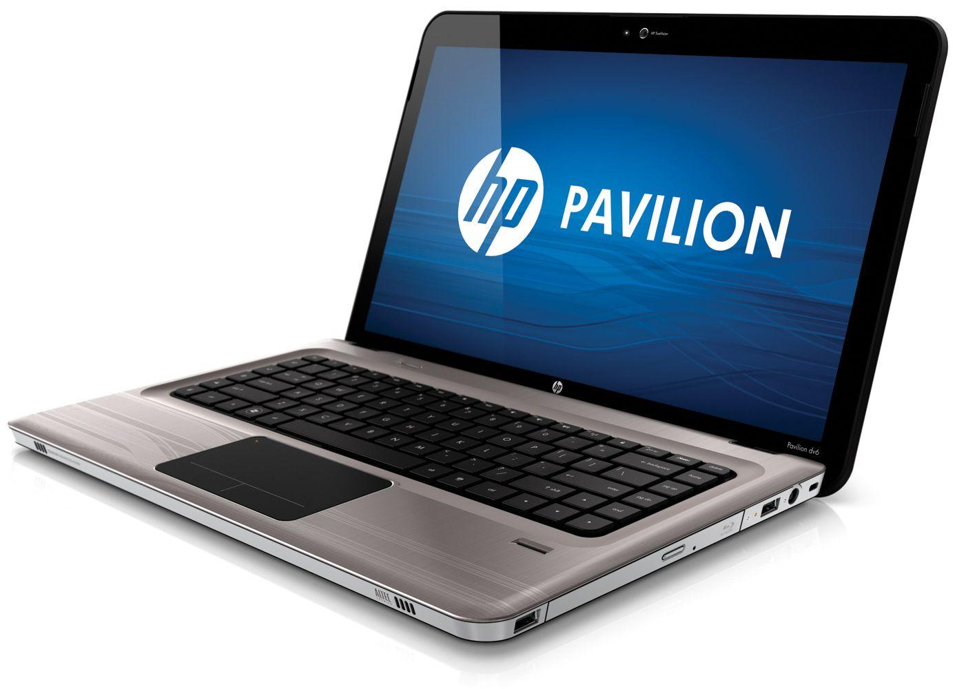 Thay bản lề laptop HP tphcm lấy ngay