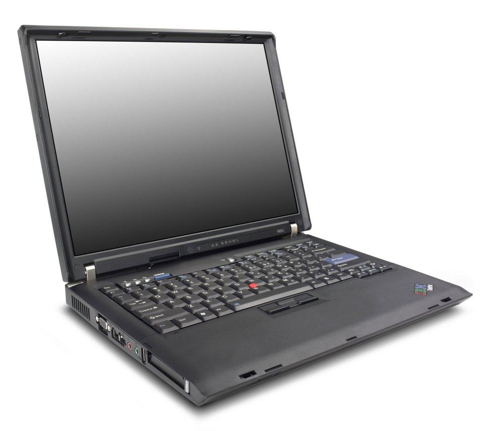Thay bản lề laptop IBM tphcm giá rẻ