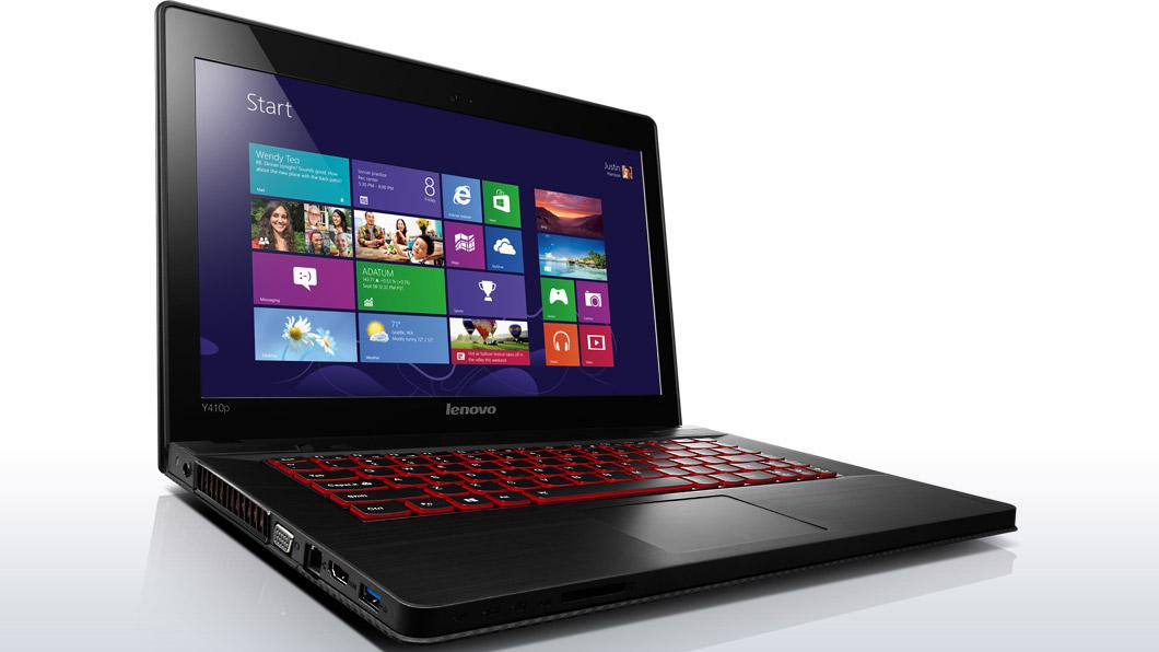 Thay bản lề laptop Lenovo tphcm giá rẻ