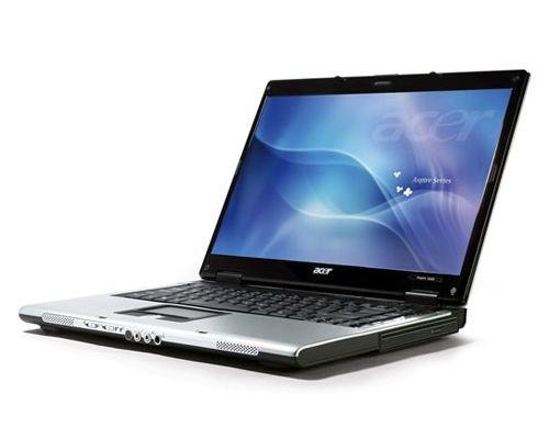 Thay màn hình Acer Aspire 5570