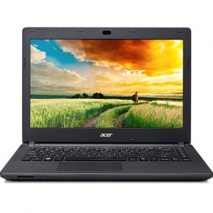 Thay màn hình Acer ES1 431