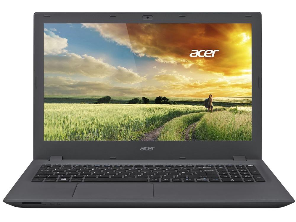 Thay màn hình Acer ES1 533