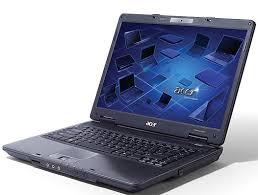 Thay màn hình Acer Travelmate 4330