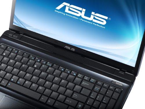 Thay màn hình Asus A52J A52F
