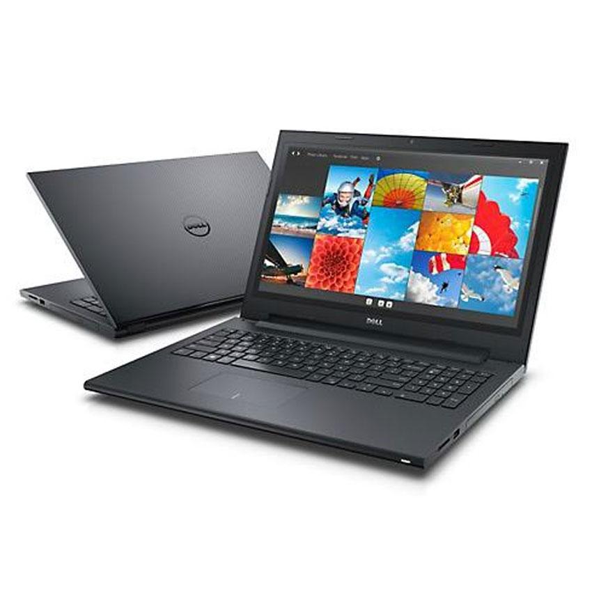 Thay màn hình Dell Inspiron 15 3542