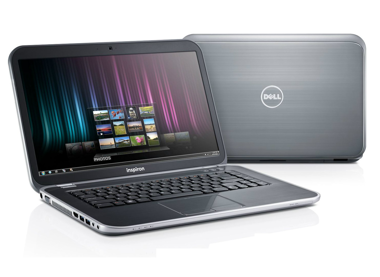 Thay màn hình Dell Inspiron 15R 5520