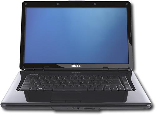 Thay màn hình Dell Inspiron 15R N5010