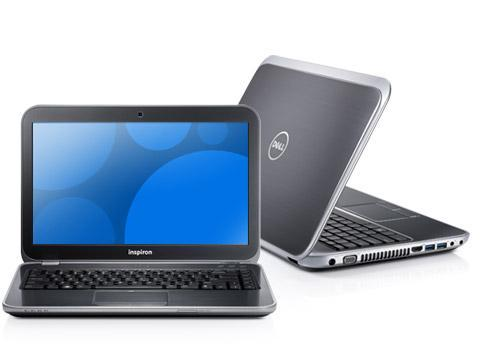 Thay màn hình Dell Inspiron 4010