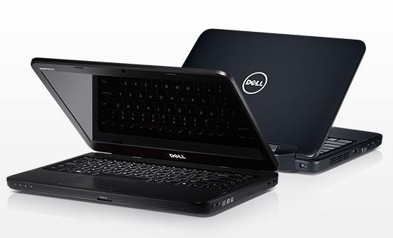 Thay màn hình Dell Inspiron 4050