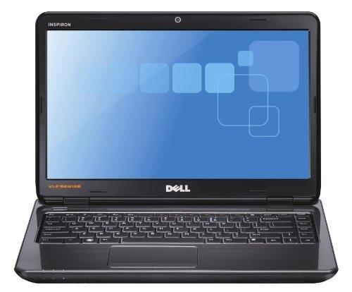 Thay màn hình Dell Inspiron 4110