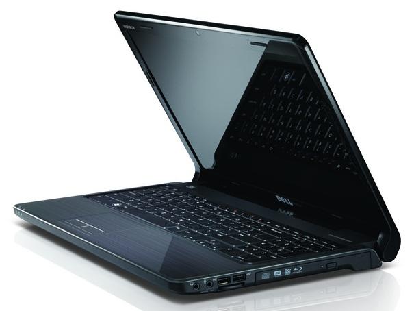 Thay màn hình Dell Inspiron N4030