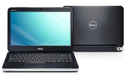 Thay màn hình Dell Vostro 1440