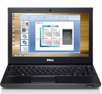Thay màn hình Dell Vostro 3450