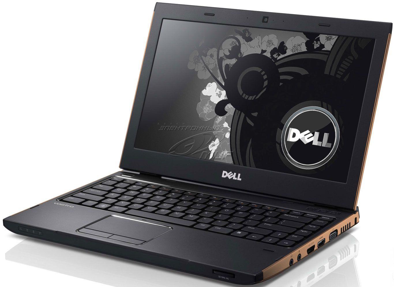 Thay màn hình Dell Vostro 3550