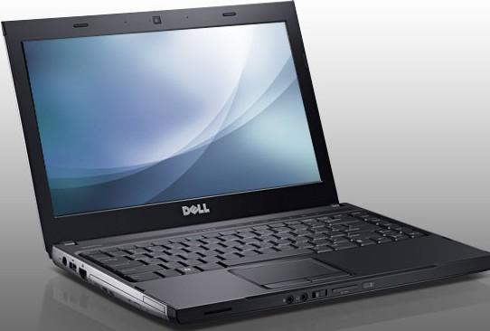 Thay màn hình Dell Vostro V3300