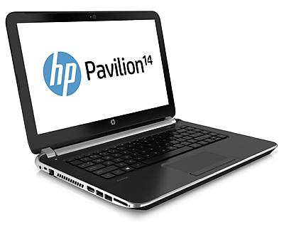 Thay màn hình HP Pavilion 14