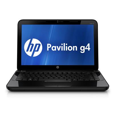 Thay màn hình HP Pavilion G4