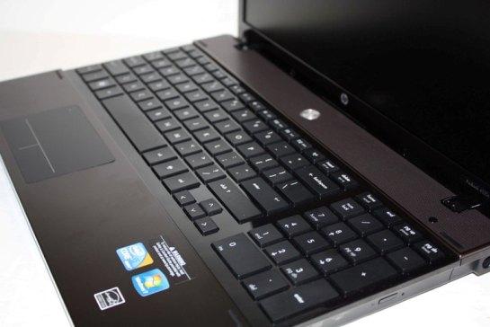 Thay màn hình HP Probook 4520s